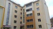 Продам однокомнатную квартиру в новостройке по ул. Московская, д 117 - Фото 1
