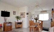 Хороший и недорогой трехкомнатный Апартамент в пригороде Пафоса, Купить квартиру Пафос, Кипр, ID объекта - 326955418 - Фото 5