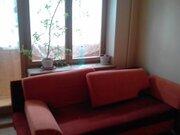 Продажа однокомнатной квартиры на улице Кирова, 24 в Слободском