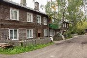 Продается уютная 1-комнатная квартира, Продажа квартир в Томске, ID объекта - 331041463 - Фото 14