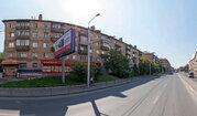 Продажа торговых помещений в Красноярском крае