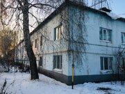 Продажа квартиры, Иглино, Иглинский район, Ул. Калинина