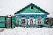 Продаюдом, Омск, улица 3-я Путевая