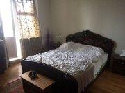 Продажа квартиры, Белгород, Ул. Макаренко - Фото 2