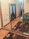 Продается 2-х комнатная квартира, Продажа квартир в Москве, ID объекта - 333309449 - Фото 11