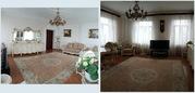 Квартира-люкс в Центре Кисловодска, Купить квартиру в Кисловодске по недорогой цене, ID объекта - 321279404 - Фото 2