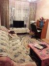 2-комн, город Нягань, Купить квартиру в Нягани по недорогой цене, ID объекта - 319669526 - Фото 2