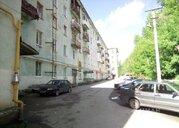 Продажа квартиры, Чусовой, Ул. Матросова
