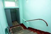 Квартира м. Калужская, ул. Введенского 27, Купить квартиру в Москве по недорогой цене, ID объекта - 318689384 - Фото 17
