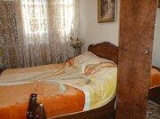 Трехкомнатная, город Саратов, Купить квартиру в Саратове по недорогой цене, ID объекта - 322927127 - Фото 6