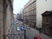 Продается 7 комнатная квартира в Риге (Латвия) 223 кв.м., Купить квартиру Рига, Латвия по недорогой цене, ID объекта - 309905846 - Фото 4