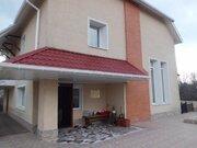 Продам дом, Одесса, ул. Костанди, Продажа домов и коттеджей в Одессе, ID объекта - 502294492 - Фото 3