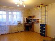 3-комн. квартира, Щелково, ул Бахчиванджи, 2 - Фото 5
