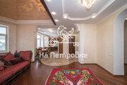 Квартира-пентхаус в Переделкино - Фото 3