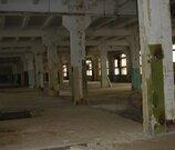 12 000 000 Руб., Продается нежилое помещение, Продажа складов в Саратове, ID объекта - 900276543 - Фото 8