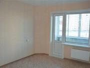 2-к квартира ул. Балтийская, 95, Купить квартиру в Барнауле по недорогой цене, ID объекта - 322886105 - Фото 7