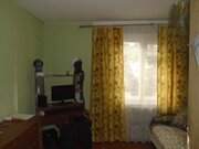 1 750 000 Руб., 4 ком.квартира на Строителе, Купить квартиру в Ельце по недорогой цене, ID объекта - 310101852 - Фото 2
