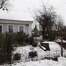 Продается дом, Бавыкино, 18 сот - Фото 2