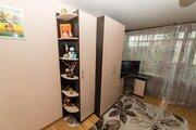 Сдается 1-комнатная квартира, м. Менделеевская, Квартиры посуточно в Москве, ID объекта - 315044029 - Фото 16