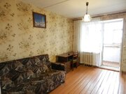Купить 3-х комнатную квартиру г. Егорьевск ул. Советская 185 - Фото 5