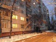 Продается 1-комнатная квартира, ул. Ладожская