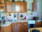 Продажа 1комн квартиры с мебелью в Подольске - Фото 3