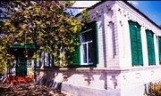 Продажа дома, Кропоткин, Кавказский район, Ул. Челюскина - Фото 1