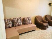 Сдается 2-х комнатная квартира Клочкова/Политех, Аренда квартир в Саратове, ID объекта - 330705310 - Фото 7
