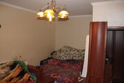 1-комнатная квартира в городе Пушкино, микрорайон Серебрянка, д.48/1 - Фото 3