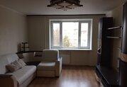 Продам срочно 3-х комнатную уютную квартиру!