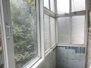1 комнатая Юрина 118а, Купить квартиру в Барнауле по недорогой цене, ID объекта - 322044217 - Фото 4