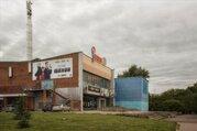 Продажа квартиры, Новосибирск, Ул. Зорге, Купить квартиру в Новосибирске по недорогой цене, ID объекта - 318322308 - Фото 44