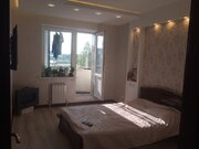Продается отличная 1-комнатная квартира с евроремонтомв новостройке - Фото 2