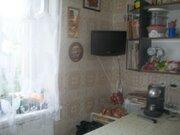 Продажа квартиры, Великий Новгород, Ул. Новолучанская, Продажа квартир в Великом Новгороде, ID объекта - 331001452 - Фото 6
