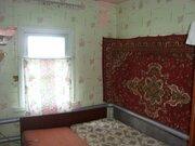 Дом в селе Озерки - Фото 5