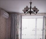 Продам 2-к квартиру, Москва г, проспект Маршала Жукова 49 - Фото 2