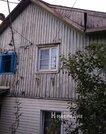 Продается 2-к квартира Самшитовая