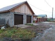 Продам дом в Есаулово - Фото 5