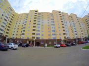Продаётся 3х комнатная квартира в ЖК Бородинский Сад