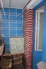 Зои Космодемьянской 48, Купить квартиру в Сыктывкаре по недорогой цене, ID объекта - 321711677 - Фото 3