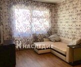 Продается 1-к квартира Хлебосольная