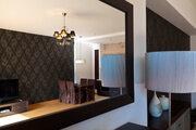 Двухкомнатная квартира в лучшем комплексе Приморского парка Ялты! - Фото 3