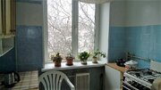 Сдам комнату в 2-к квартире, Одинцово город, Можайское шоссе 9 - Фото 4