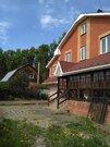Дом на участке ИЖС в Снегирях. - Фото 2