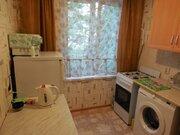 Михайлова 3, Аренда квартир в Майкопе, ID объекта - 322997021 - Фото 4