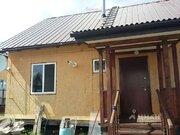 Продажа дома, Бобровский, Алапаевский район, Улица Западная - Фото 2