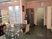 Продаётся 2-х комнатная квартира в ЖК бизнес-класса в р-не Строгино - Фото 5