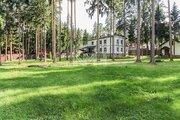 Продажа дома, Милорадово, Воскресенское с. п. - Фото 5
