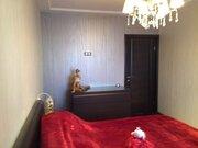 Квартира в Центре на Красной, Купить квартиру в Краснодаре по недорогой цене, ID объекта - 317469534 - Фото 7