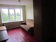 Комната в центре, Купить комнату в Кургане, ID объекта - 701063767 - Фото 2